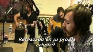 Opposite Way - Leeland - Subtitulado