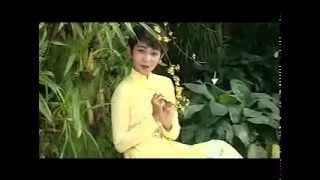 Mùa xuân đầu tiên- Thanh Thúy (Văn Cao)- YouTube