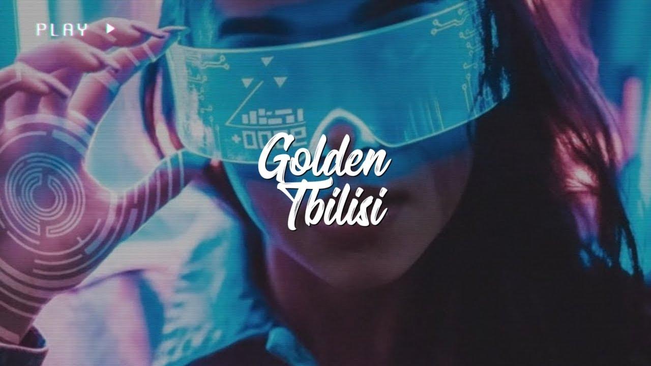 Tanir, Tyomcha - Da Da Da (Jarico Remix)
