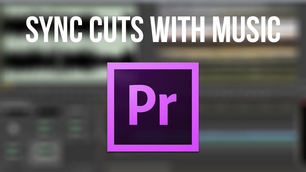 how to cut in premiere pro