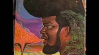 Buddy Miles Runaway Child