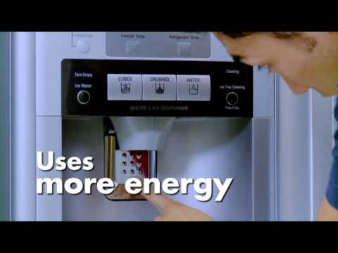 E2 Singapore Energy Saving Video