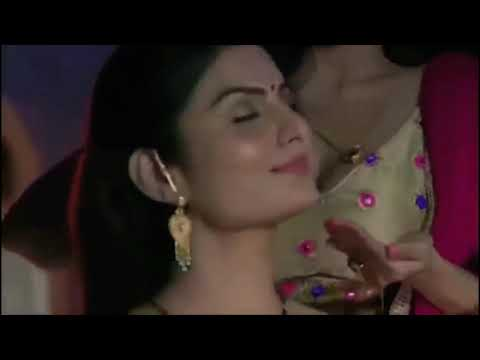Hot Sexy 18+ Bollywood Video   Adult Movie Night Scene