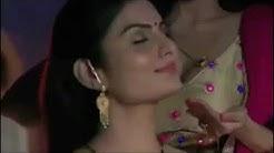 Hot sexy 18+ Bollywood video | Adult Movie Night Scene
