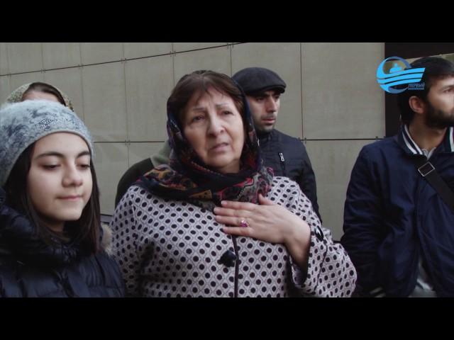 В Каспийске проходят плановые отчеты участковых уполномоченных полиции