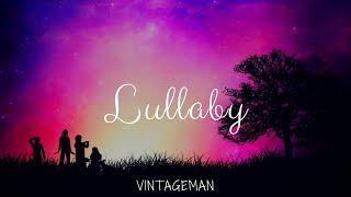 """Lullaby"" 90s OLD SCHOOL BOOM BAP BEAT HIP HOP INSTRUMENTAL"