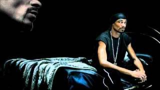 Snoop Dogg - Sweat (David Guetta RmX) (2011)