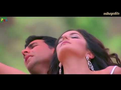 akshay kumar and katrina love songs