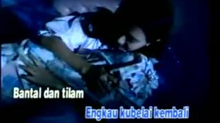 Video BUNGA TERATAI asep irama @ lagu dangdut download MP3, 3GP, MP4, WEBM, AVI, FLV Agustus 2017