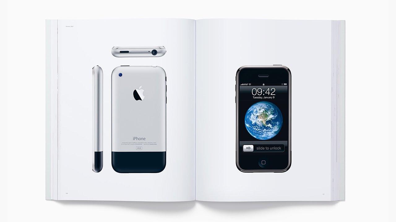 Книга от Apple за $300?