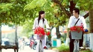 Tạm biệt - Khánh Linh [video lyric]