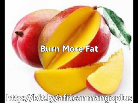 Where To Buy The Best African Mango Weight Loss Pills