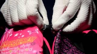 Перчатки и Варежки с aliexpress - neff ruesch ruecci(В этом видео расскажу о прикольных горнолыжных перчатках. Все эти зимние перчатки я купила в одном интерне..., 2015-03-03T22:39:27.000Z)