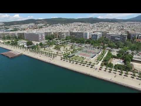 MCE South Europe 2018, Thessaloniki, Greece