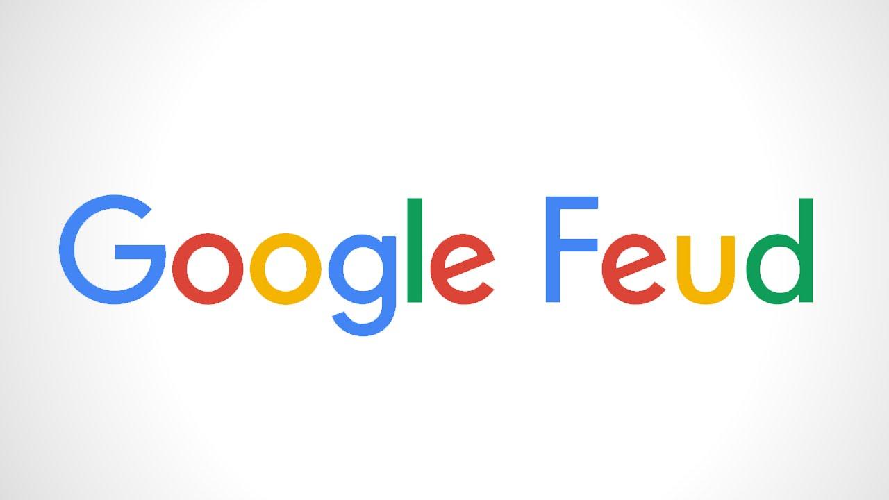 Google Foid