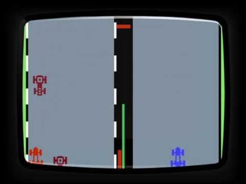 Видео Игровые автоматы ссср играть бесплатно онлайн