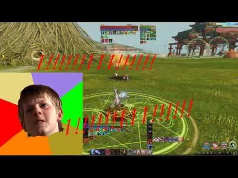 смешные фокусы видео archeage