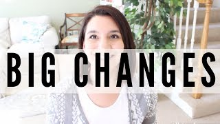 WHAT'S NEW! ● ANNOUNCEMENT FROM THIS BLOGGING STAY AT HOME MOM & WORKING MOTHER thumbnail