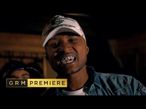 Ice City Boyz (J Styles, Streetz & Fatz) - 2AM Freestyle [Music Video] | GRM Daily