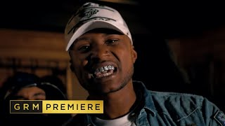 Ice City Boyz (J Styles, Streetz & Fatz) - 2AM Freestyle [Music Video] | GRM Daily