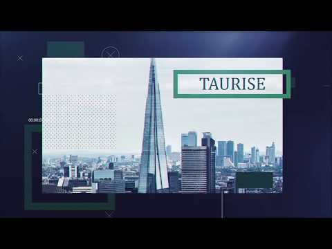 Taurise Limited (esp)