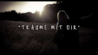 """KIIBEATS - """"TRÄUME MIT DIR"""" (Prod. by CedMusic) HD"""