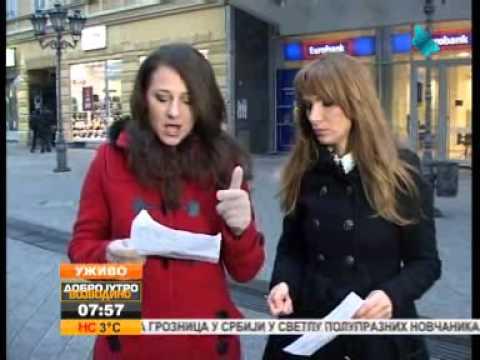 Radio-televizija Vojvodine
