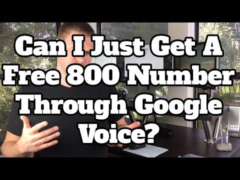 HOW TO: Make a autoexec for CSGOKaynak: YouTube · Süre: 2 dakika59 saniye