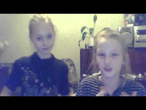 Знакомства веб камера с девушками