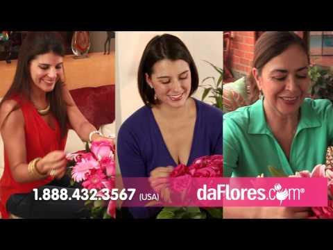 Daflores madres latinoamerica 30