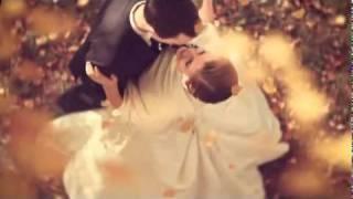 DEMIS ROUSSOS--Come waltz with me ( Second waltz-D.Shostakowitch) .mp4