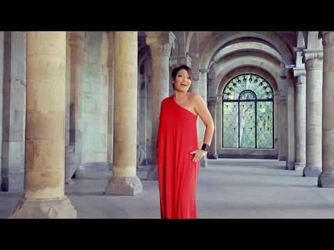 Nara -  Ser U Bajanum // Official Music Video // Full HD