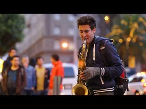 Most Popular Saxophone Covers of Popular Songs 2019 (Best Music Hits Cover Version Playlist Of All Time: Alto Sax, Saxophone, Baritone, Tenor etc.)