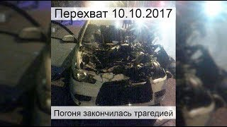 видео July 3rd, 2018 - Новости «КАМАЗа», Набережных Челнов и Татарстана