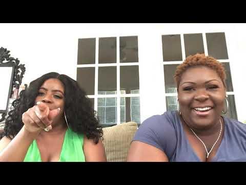 ladies-who-keke- -basketball-🏀-wives-review-8:9