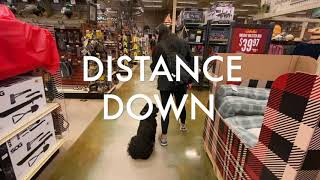 6 Month Old Portuguese Water Dog | Best Dog Training | Off Leash K9 | Board & Train | Oklahoma