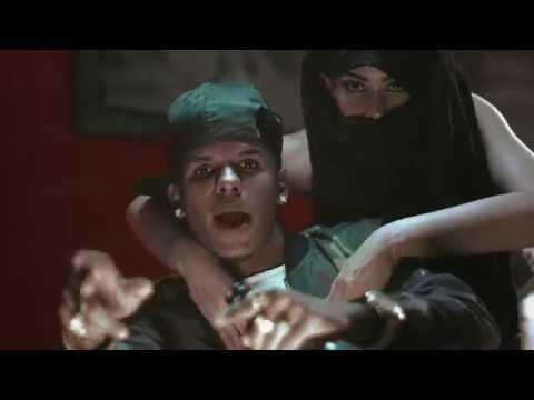 Chamo Calle - EL ARABE (UPRACHA) VIDEO OFICIAL