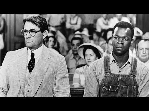 To Kill a Mockingbird 'cancelled' over so-called 'racist white saviour narrative'