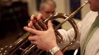 Beethoven Sonata op. 17- Rondo