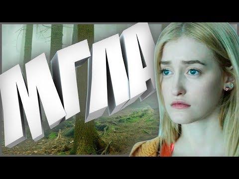 Марина Зудина - фильмография - советские актрисы - Кино