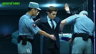 Now You See Me 2 Full Movie(Celtral Intelligence) || General News