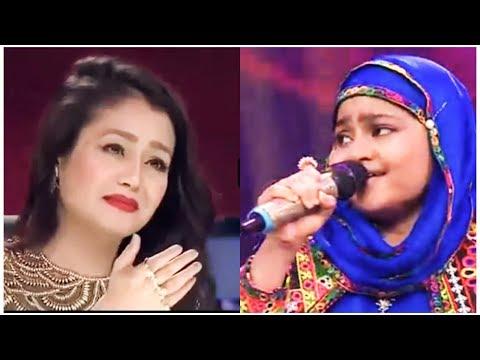 Enna Sona & Shape of You Mashup By Yumna Ajin | T.U.E