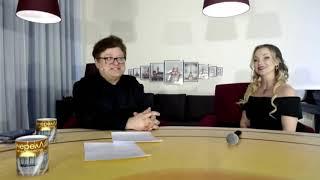 """""""ВечерелЛо"""" с Олегом Безинских от 14.05.2020"""