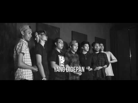 DOTA 2 Theme Song // Misheard Lyric by Kasurusak ft. Asal - Asalan Production, Arie Je, Juanda Daly