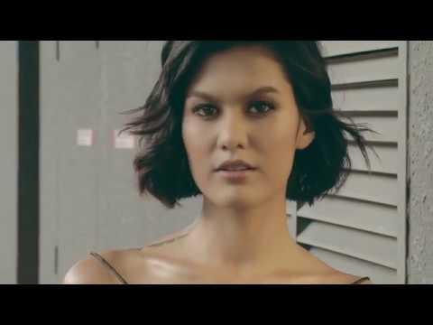 EH! x LyndaRahim Beauty featuring Alicia Amin
