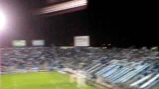 atletico tucuman vs tigre traidor...tigre sos traidor