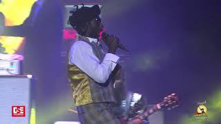 Buju Banton - Reggae Sumfest 2019 (Part 1 of 4)