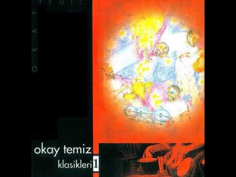 Okay Temiz - Okay Temiz Klasikleri 1  [Full Album] (2001)