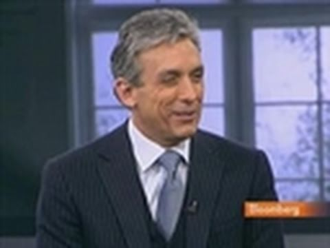 Charles Cohen Says Real Estate Demand Is `Not Great': Video