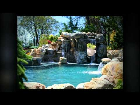Swimming Pool Contractor Houston Pearland Katy  Lumberton Beaumont Sugar Land The Woodlands